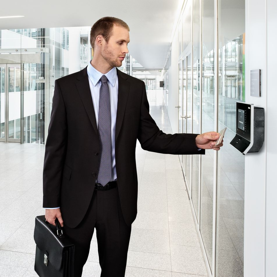 access-control-time-and-attendance