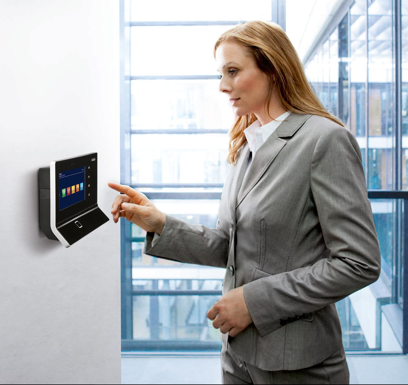 time-attendance-system-centralized-access-control-system-52803-7072549